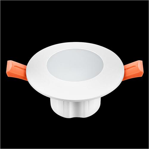 3 W LED Downlighter