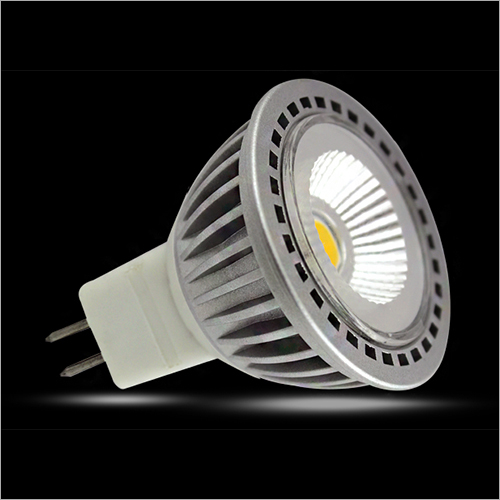 3 W LED MR16 Lamp