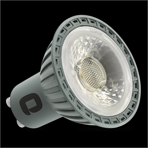 5 W MR16 LED Lamp