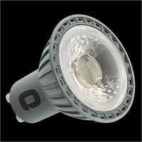 5 W MR16 LED Lamp