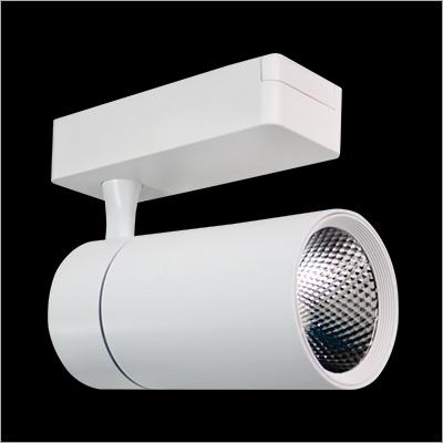 30 W LED COB Track Light