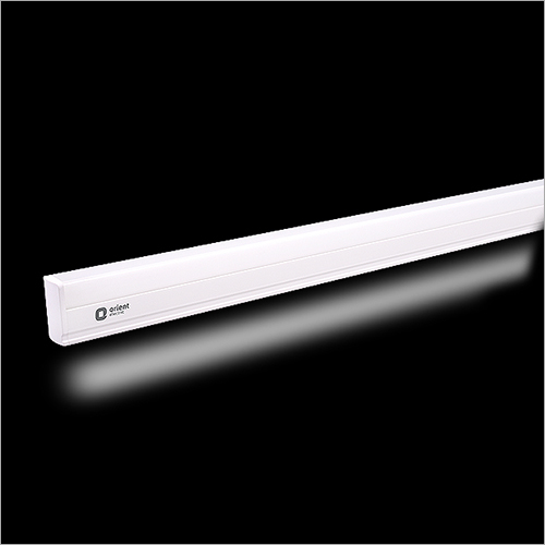 5 W LED Batten Light