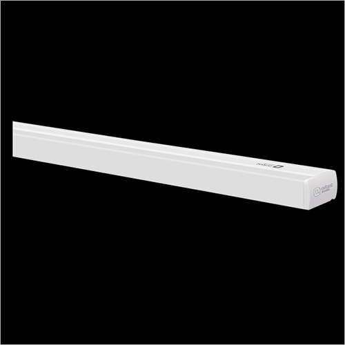 28 W Metal LED Batten Light