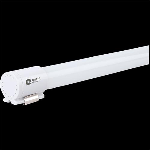20 W Glass LED Batten Light