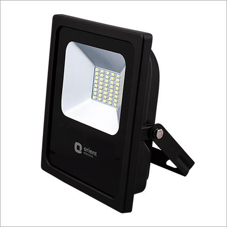 10 W LED Flood Light