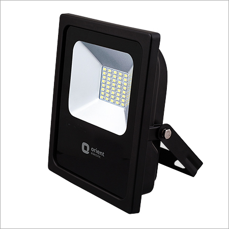 20 W LED Flood Light
