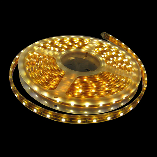 24 W LED Strip Light