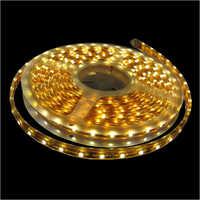 IP 20 Series LED Strip Light