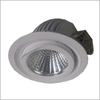 LED Wall Washer Adjustable Downlight
