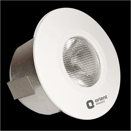 2 W LED Spot Light