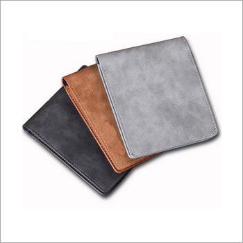 Mens Wallet