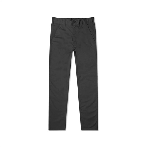 Mens Formal Chinos