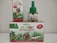 Dr.Mos Mosquito Liquid Vaporizer