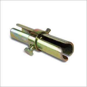 Scaffolding Joint Pins