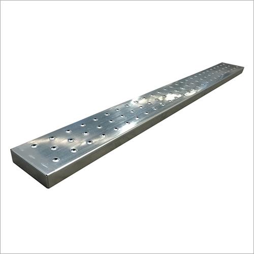 Steel Walkway Plank