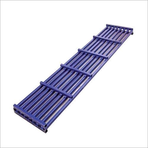 MS Walkway Plank
