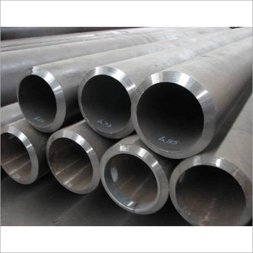 Mild Steel MS Welded Pipe ERW