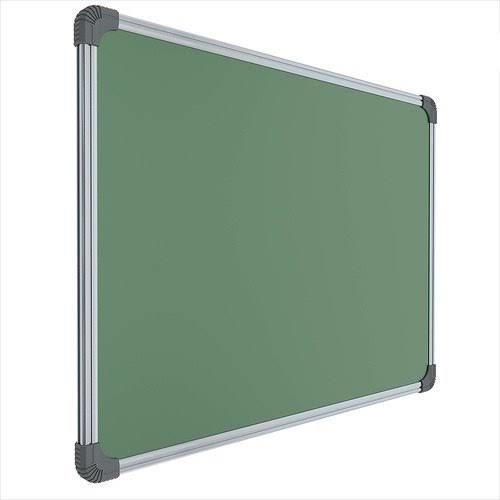 Ceramic Magnetic Boards