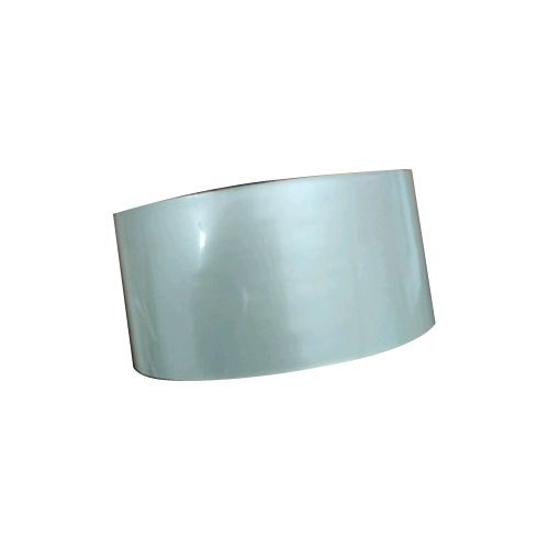Self Adhesive Transparent BOPP Tape