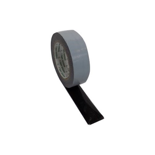 Self Adhesive Surface Protection BOPP Tape