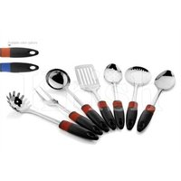Orbit -Kitchen Tool