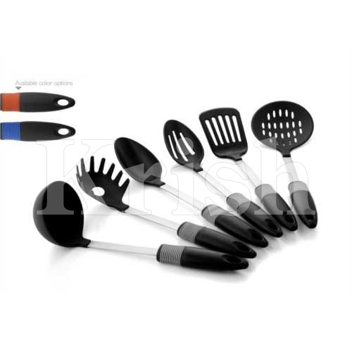 Orbit Rylon Kitchen Tools