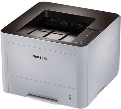 Samsung ProXpress SL-M3320ND Monochrome Printer Multi-function Printer