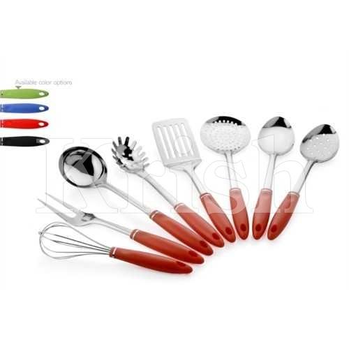 Beetal - Kitchen Tools