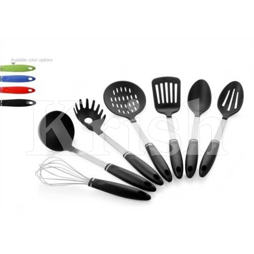 Beetal - Nylon Kitchen Tools