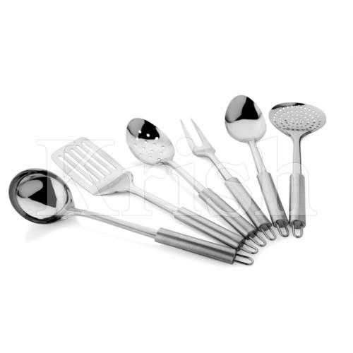 Tabular - Kitchen Tools