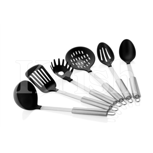 Tubular - Nylon Kitchen Tools