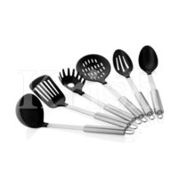 Tubular - Nylon Kitchen Tools
