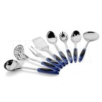 Fisher Kitchen tools