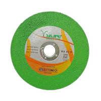 15200 RPM Cutting Wheel