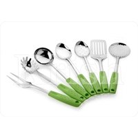 Classic - Kitchen Tools