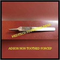 ADSON FORCEP