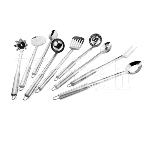 Super Kitchen Tools - Jumbo