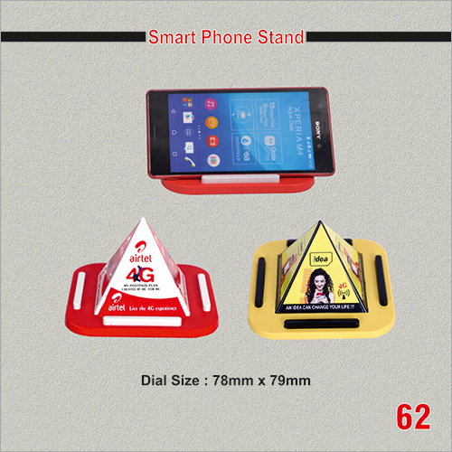 Promotional Smart Phone Stand