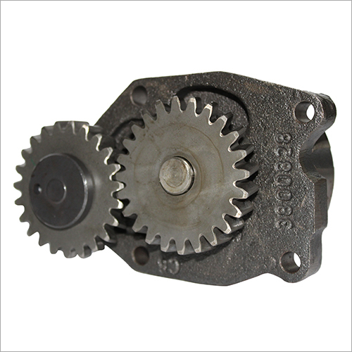 6CT-3800828 Oil Pump