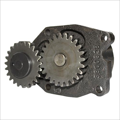 6Ct-3800828 Oil Pump