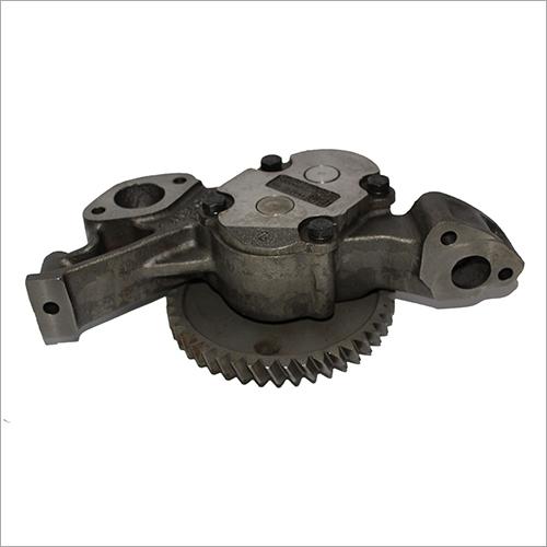D Benz Oil Pump