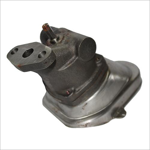 3000-D1Nn6600D Oil Pump