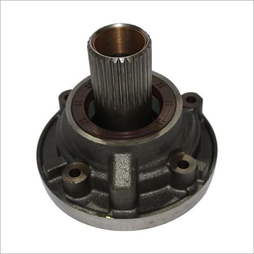 JCB Oil Pump