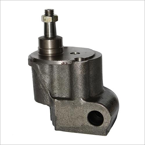Jd Nar-79464 Oil Pump