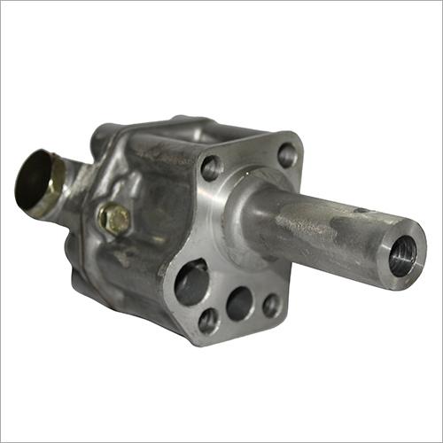 35 - 40 MM Nissan Oil Pump