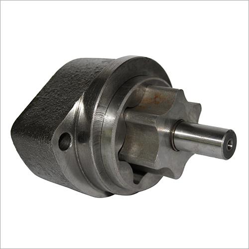 OPN Oil Pump