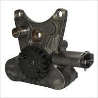 S3 Oil Pump