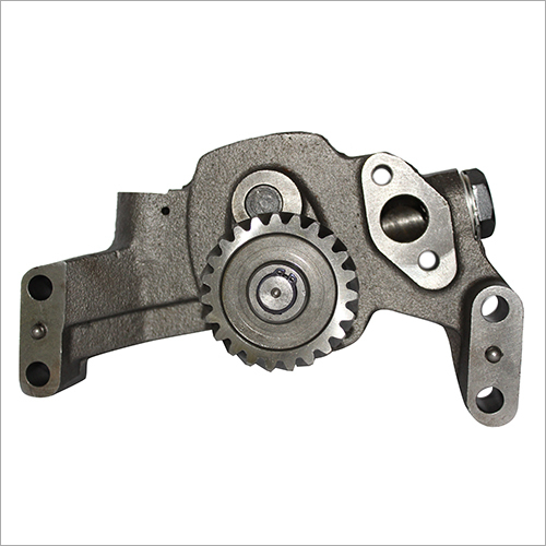 Romania Tractor 11008012 Oil Pump