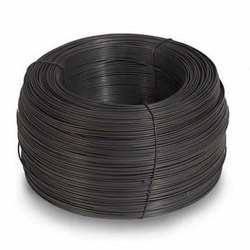Electrical Transmission Line Wires
