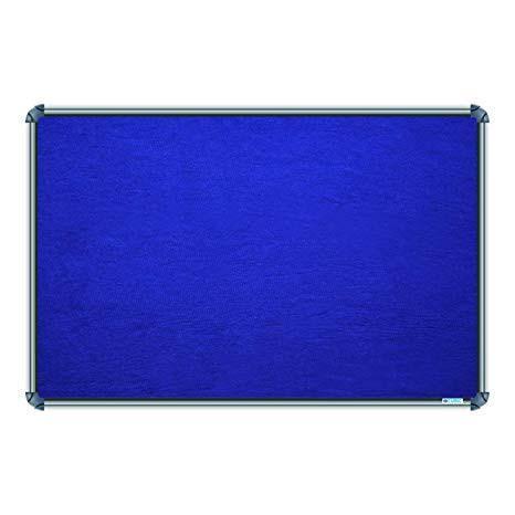 2x3 Pin Up Board